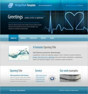 medical-website-templates-13