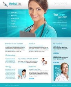 medical-website-templates-14
