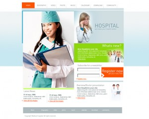 medical-website-templates-16