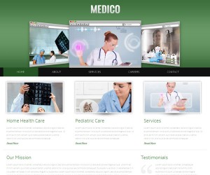 medical-website-templates-21