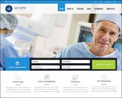 https://76crb34usu-flywheel.netdna-ssl.com/wp-content/uploads/2014/10/medical-website-templates-28.jpg