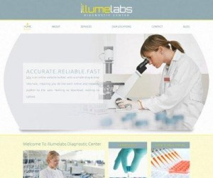 medical-website-templates-3