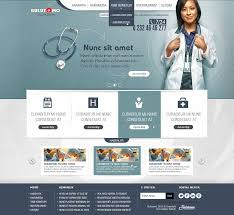 https://76crb34usu-flywheel.netdna-ssl.com/wp-content/uploads/2014/10/medical-website-templates-60.jpg