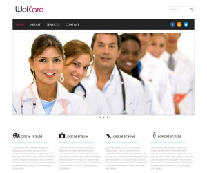 medical-website-templates-8