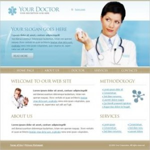 medical-website-templates-9