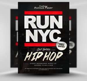 hip-hop-flyer-template2