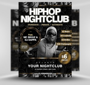 hip-hop-flyer-template4
