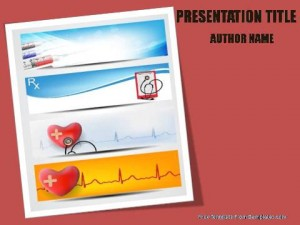 Free-Cardiology-Powerpoint-Template90