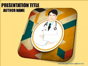 Free-Medical-Powerpoint-Template101