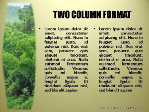 Free-Nature-Powerpoint-Template 517