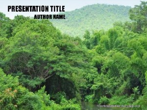 Free-Nature-Powerpoint-Template 517 a