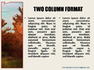 Free-Nature-Powerpoint-Template 519