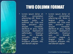 Sample-Powerpoint-Template495