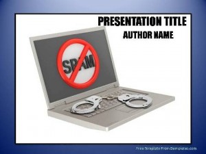 Free-Legal-Powerpoint-Template211