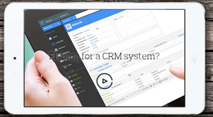 FREE CRM SOFTWARE 4