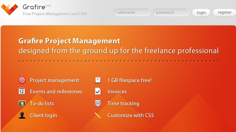 free online project managment software11