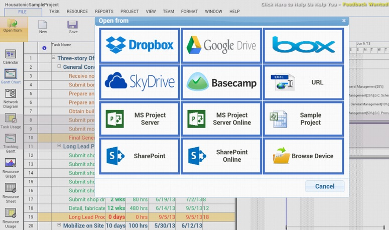 free project planning tool3