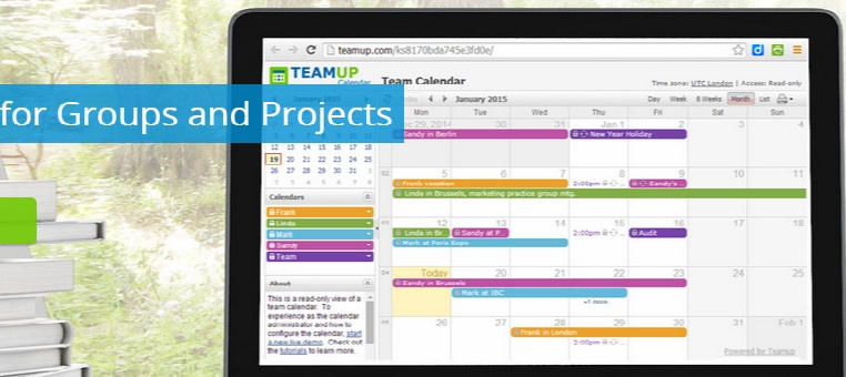 free project planning tool7