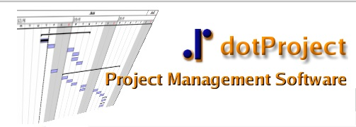 open source project managment tool 1