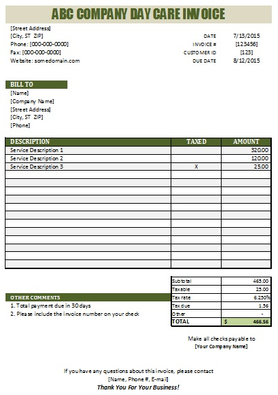 daycare-invoice-template-22