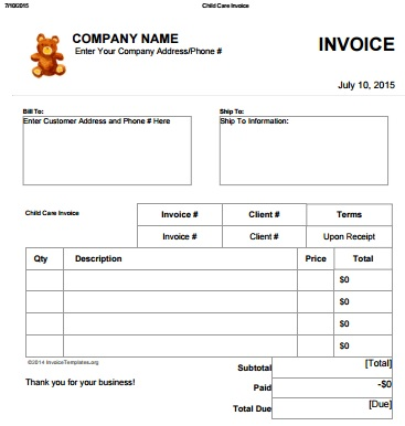 daycare-invoice-template-25