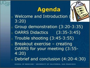meeting agenda template for schools-2