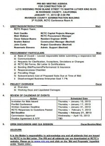 pre bid meeting agenda template-7