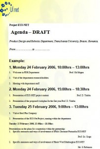 quality meeting agenda template-1