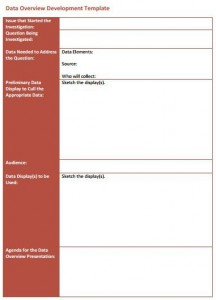 school team meeting agenda template-1