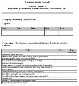 workshop agenda meeting template examples-4