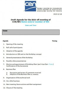 workshop agenda meeting template examples-5