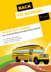 Back_To_School_Flyer_Template-1