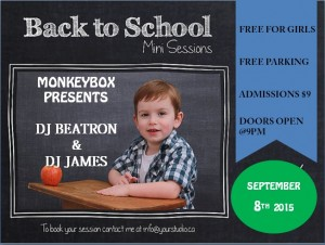 Back_To_School_Flyer_Template-11