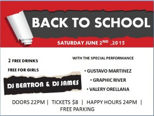 Back_To_School_Flyer_Template- 14