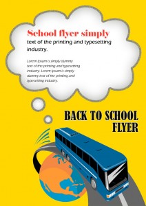 Back_To_School_Flyer_Template- 3