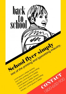 Back_To_School_Flyer_Template- 4