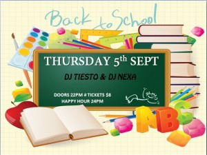 Back_To_School_Flyer_Template-6
