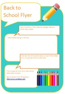 Back_To_School_Flyer_Template- 8