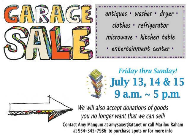 Garage_Sale_Flyer_Template-12
