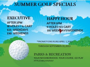 Golf_Flyer_Template-12