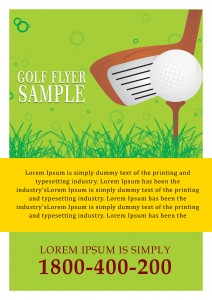 Golf_Flyer_Template-2