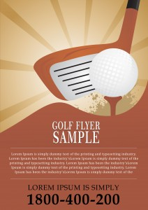 Golf_Flyer_Template-3