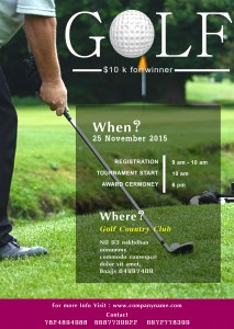Golf_Flyer_Template-8