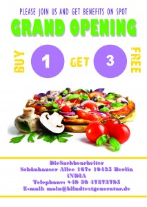 Grand_Opening_Flyer_Template-10