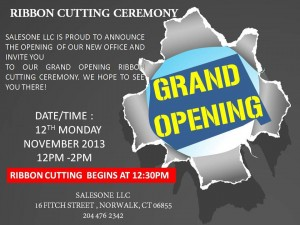 Grand_Opening_Flyer_Template-12