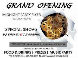 Grand_Opening_Flyer_Template-14