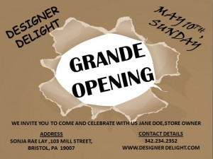Grand_Opening_Flyer_Template-15