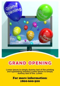 Grand_Opening_Flyer_Template-16