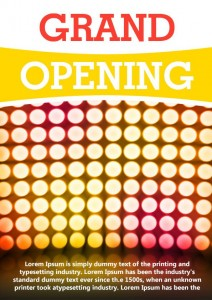Grand_Opening_Flyer_Template-17