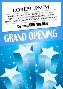 Grand_Opening_Flyer_Template-18